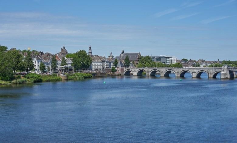 Photo of Overnachten Maastricht: geniet van Limburg