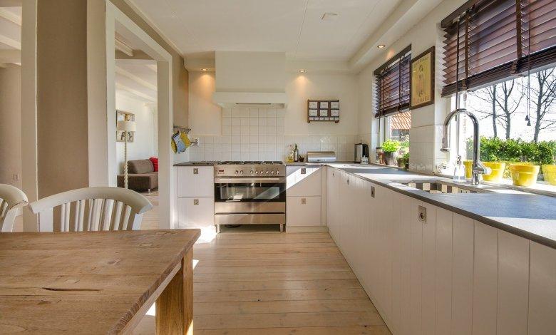 Photo of Meer ruimte in je woning