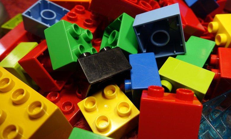 Photo of Hoe wordt lego gemaakt?