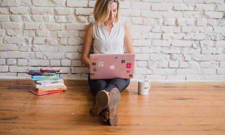 Photo of 5 vragen die je jezelf moet stellen bij het gebruik maken van een blogger bij een marketingcampagne