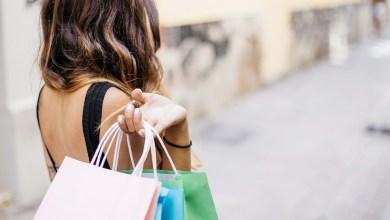 Photo of Een dag helemaal los gaan met winkelen