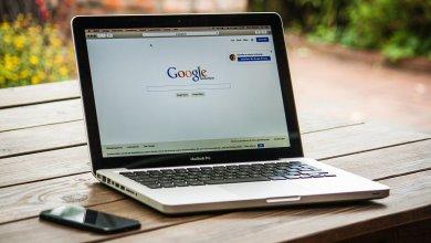 Photo of Kun je een MacBook reparatie ook zelf doen?