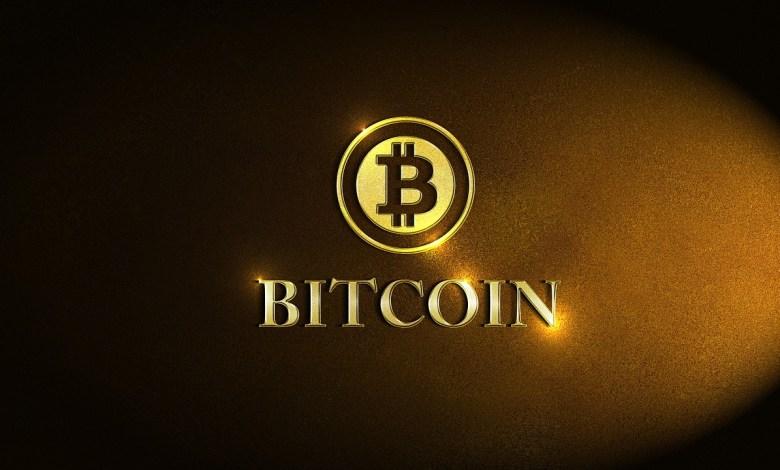 Photo of Online currencies: hoe ga je met de bitcoin om?