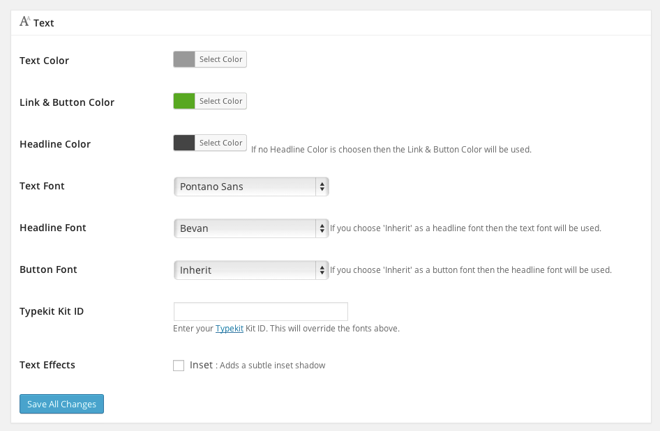 Coming-Soon-Pro-Design-Text