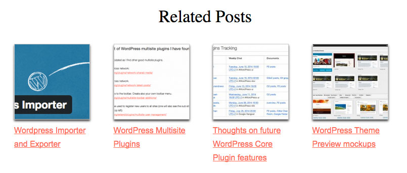 Related-Posts-Custom-CSS-Layout