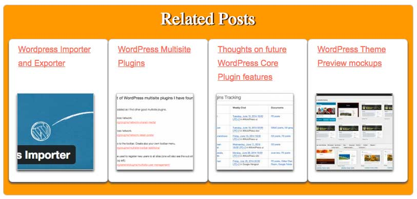 Related-Posts-Custom-CSS-3