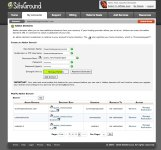 How to point a top level domain to a multisite using domain mapping