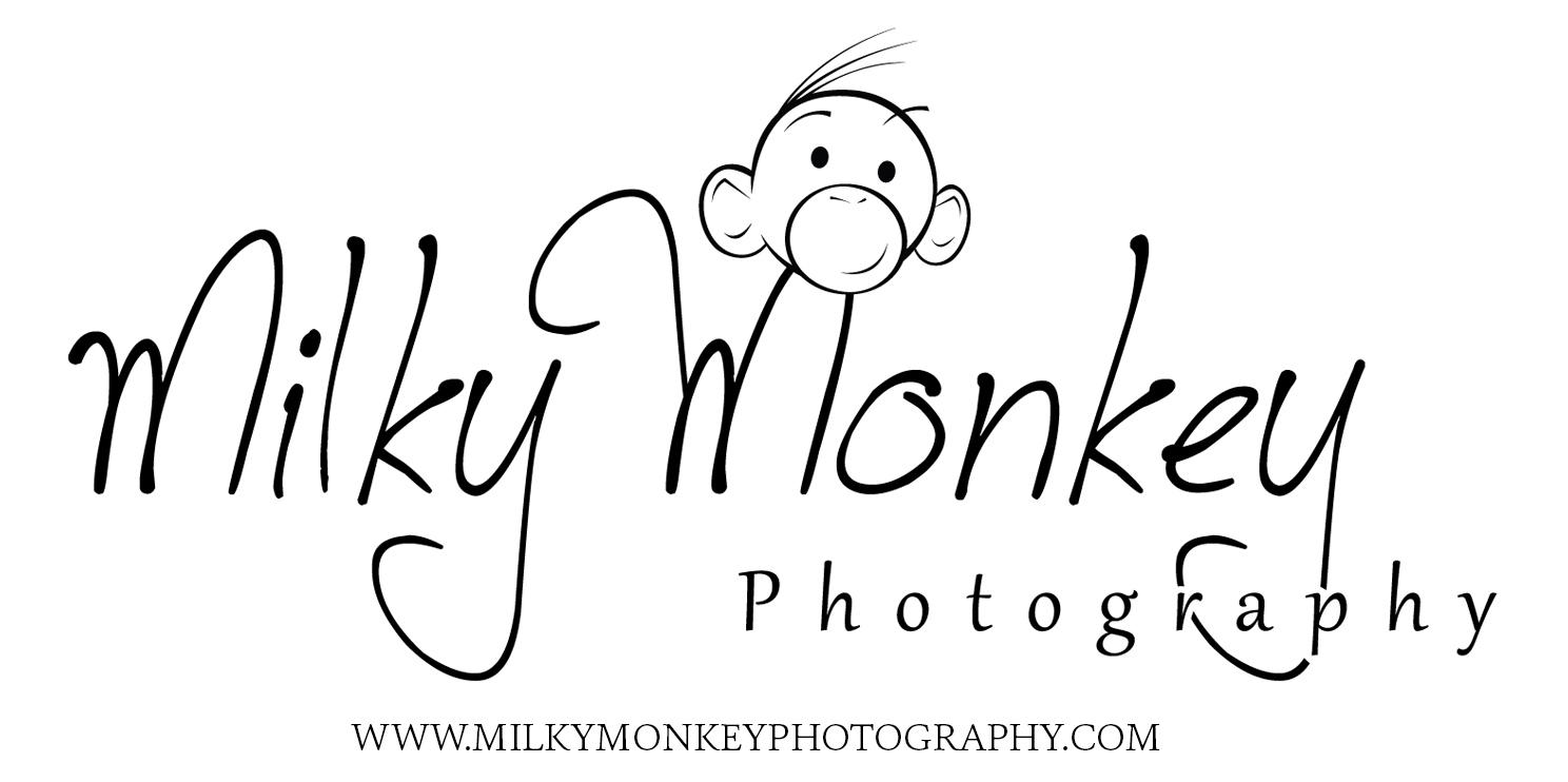 Milky Monkey Photography