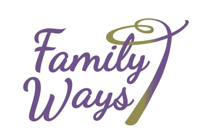 Family Ways, LLC
