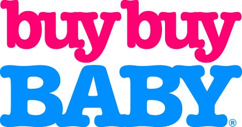 Buy Buy Baby - Lactation Room Sponsor
