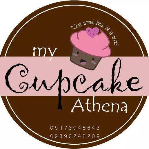 Candy Buffet Philippines - My Cupcake Athena