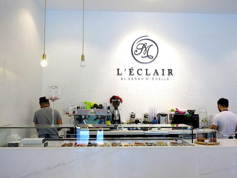 L'ECLAIR Singapore