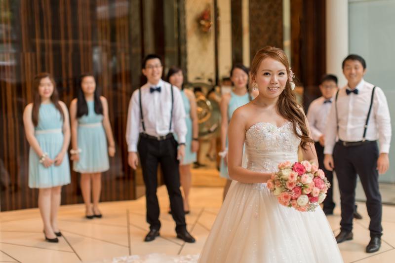St Regis Wedding photoshoot 7