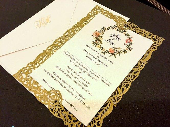 American Wedding Treasures Review Eatandtravelwithus