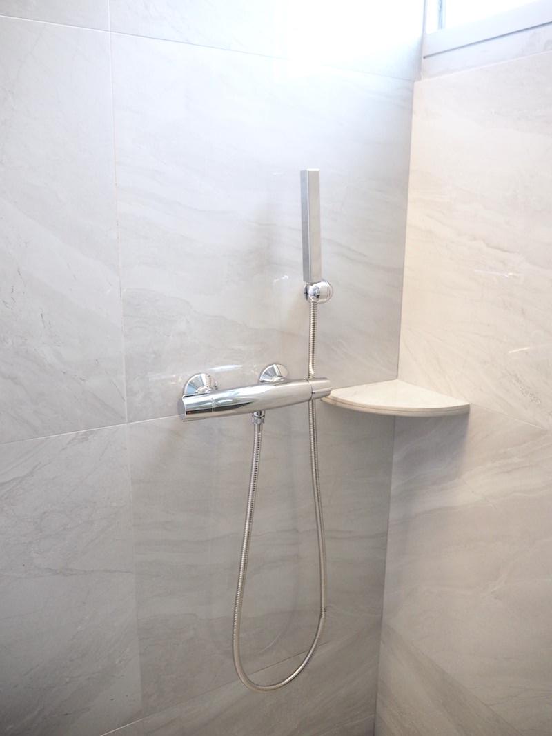 Khk Asia Review Beautiful Kohler Bathroom Fittings