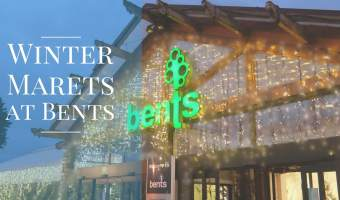 First Look: Bents Winter Market