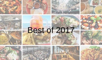 Eat and Two Veg – Best Instagram Updates 2017
