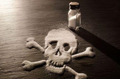 Резултат слика за salt