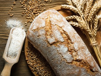 Celiac Disease Gluten And Children