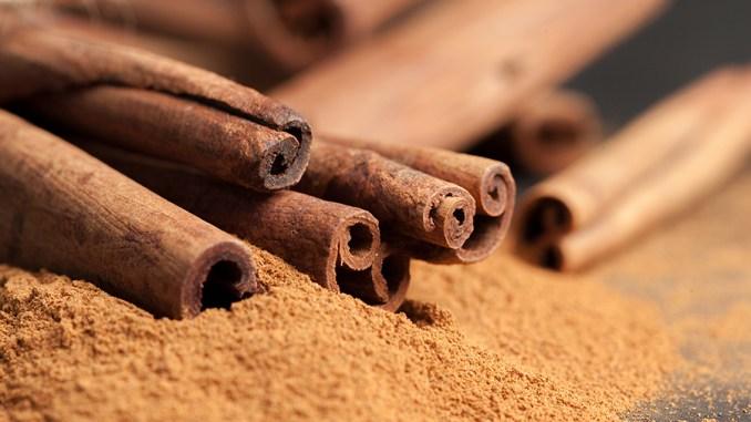 The Difference Between Ceylon Cinnamon VS Cassia Cinnamon