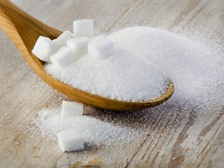 Sugar Heart Disease