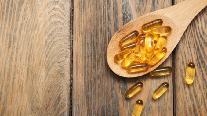 Vitamin E Facts You Need To Know