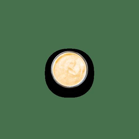 Chili-Mayo