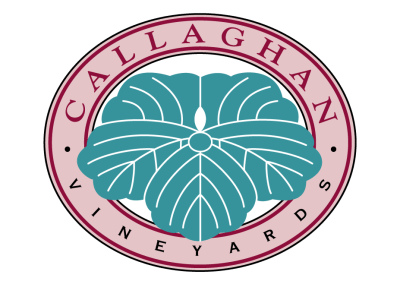 Callaghan_Wine