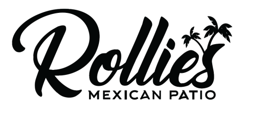 Rollies Mexican Patio