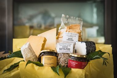 serious cheese lovers culture club sonia cabano blog eatdrinkcapetown