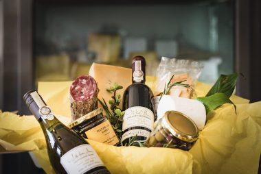picnic hamper culture club sonia cabano blog eatdrinkcapetown
