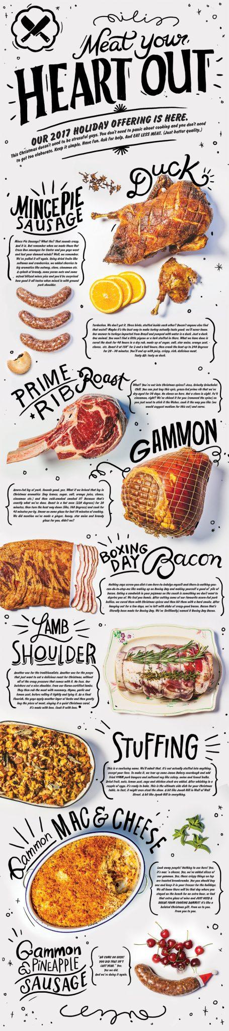 poster ffmm sonia cabano blog eatdrinkcapetown