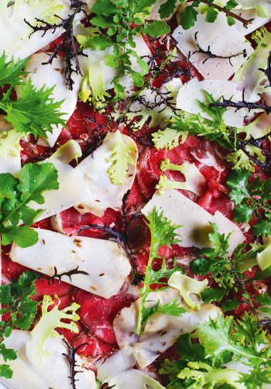 biltong salad bb sonia cabano blog eatdrinckapetown