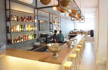 bar la paris sonia cabano blog eatdrinckapetown