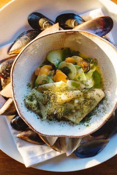 dish bertus basson sonia cabano blog eatdrinkcapetown