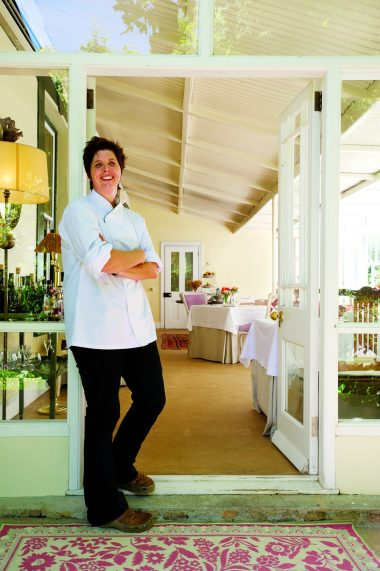 chef louise gillett bk sonia cabano blog eatdrinkcapetown