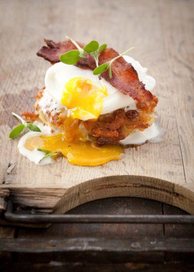 breakfast bartholomeus klip sonia cabano blog eatdrinkcapetown