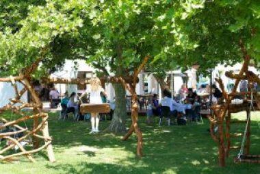 stellenbosch vineyards easter sonia cabano blog eatdrinkcapetown