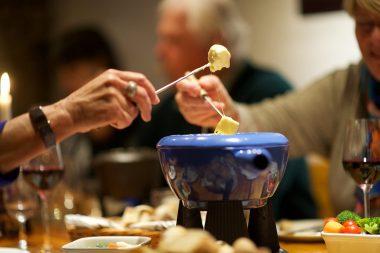 fondue delheim sonia cabano blog eatdrinkcapetown