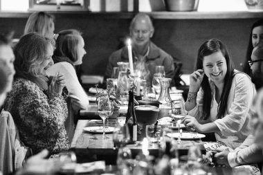 table bw delheim sonia cabano blog eatdrinkcapetown