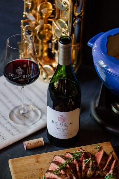 red wine delheim sonia cabanoblog eatdrinkcapetown
