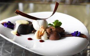 chocolate nemesis steenberg sonia cabano blog eatdrinkcapetown