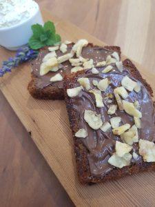 peregrone banana bread sonia cabano blog eatdrinkcapetown