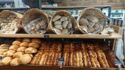 bread mosbolletjies peregrine sonia cabano blog eatdrinkcapetown