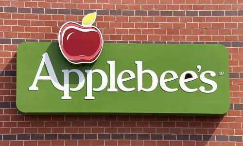 Applebee S Menu Specials Deals And Coupons Eatdrinkdeals