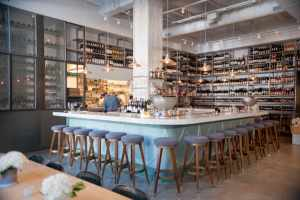 Esters-Kitchen-Bar-Photo-Credit-Emily-Hart-Roth