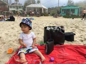 Navi Noh Beachside