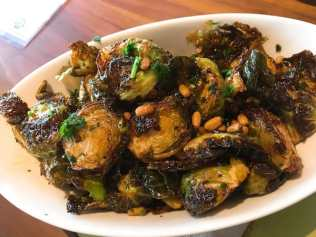 brussel sprouts JFAT EatDrinkLA