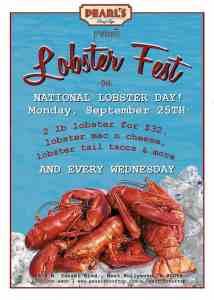 Lobsterfest_Pearl's_EatDrinkLA