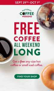 Krispy_Kreme_National_Coffee_Day